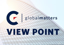 Global Matters: Viewpoint
